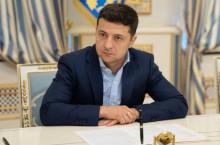 http://osvita.ua/doc/images/news/681/68162/1100-001_m.jpg