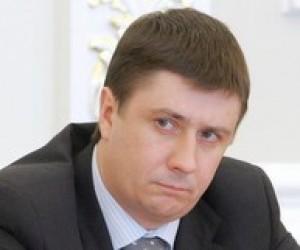 Міністра Табачника вже пропонують звільнити