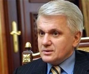 Литвин: Дітям необхідно дати вибір – або тестування або іспити
