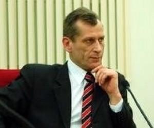 Павло Полянський подав у відставку