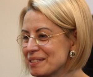 Герман: передумов для звільнення Табачника немає