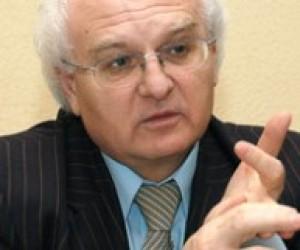 Вакарчук повернувся до Львівського університету