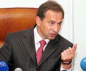 БЮТ переконуватиме Литвина проголосувати за відставку Табачника