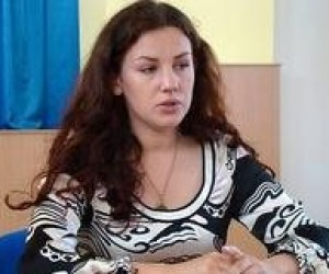 Оробець: Проти ЗНО виступають ректори неконкурентоздатних вишів