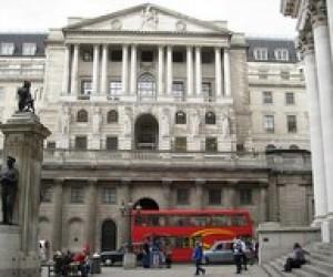 Фінансові проблеми британської освіти