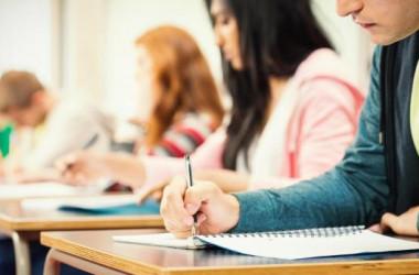 Випускники, які проходять ДПА у навчальному закладі замість ЗНО