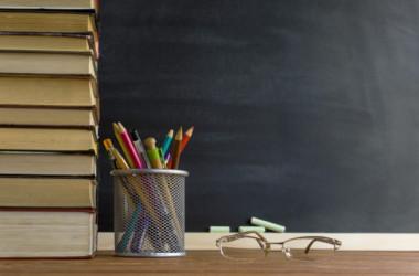 Атестація вчителя, який планує вийти на пенсію