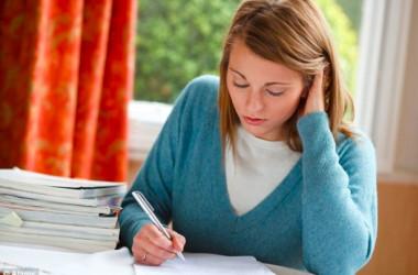 Рекомендації щодо заповнення класного журналу НУШ