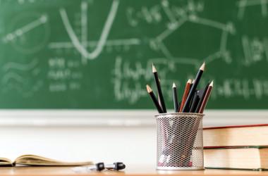 Рада ухвалила новий закон про середню освіту