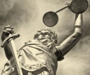 Мін'юст запровадив анонімні іспити при допуску до професії нотаріуса