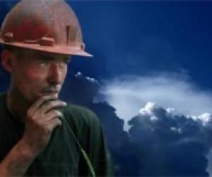 Діти шахтарів будуть навчатись безкоштовно