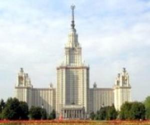 В российских вузах учатся более 7 млн. человек