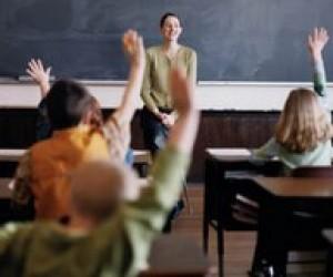 Які зміни чекають українську освіту