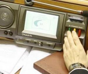Громадські організації наполягають на законодавчому закріпленні ЗНО