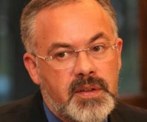 Дмитро Табачник: Мені надсилають СМС з іменами вбитих міністрів