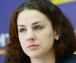 Оробець: Міносвіти хоче переадресувати корупцію з вузу до школи