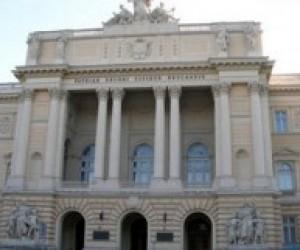 Університет ім. Івана Франка приєднається до великої хартії університетів