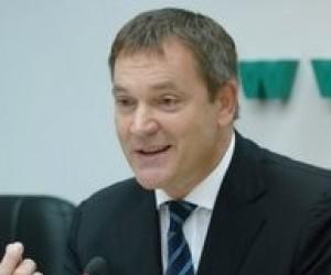 Колесніченко: Батьки мають право на вибір мови навчання для своїх дітей