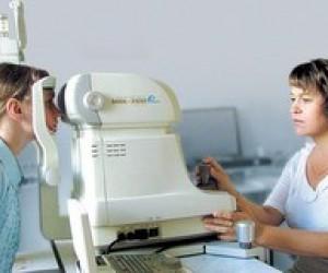 Сьогодні близько 80% школярів мають проблеми із зором