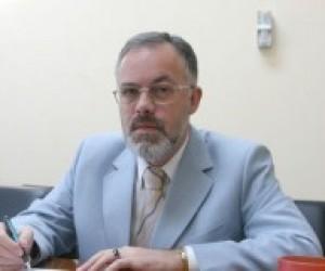 Дмитро Табачник заявив про сплановану проти нього провокацію