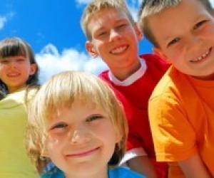 Київські школярі підуть на канікули з 5 по 11 квітня