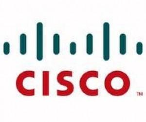 Стартує четверта студентська Олімпіада Cisco з мережевих технологій
