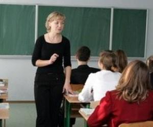 БЮТ: У школах Дніпровського району скоротять вчителів і об'єднають класи