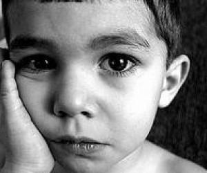 У школах навчатимуть протидії торгівлі людьми