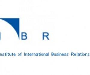 Старт нової групи МВА IBR Institute of International Business Relations в Україні