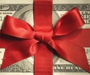 МВА - безкоштовно або як отримати грант на навчання в бізнес-школі