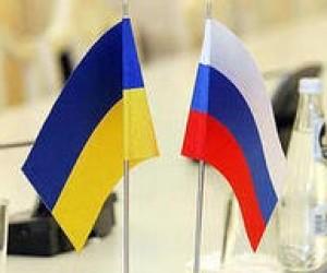 Наступного року в Росії відбудуться дні освіти і науки України