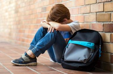 Булінг у школі: хто і як має реагувати