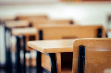 107 країн світу закрили всі школи на карантин