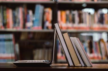 Онлайн курс для вчителів з дистанційного навчання