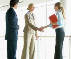 Ступінь MBA як інструмент досягнення успіху