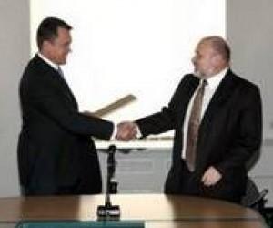 В Україні може бути створено Міністерство науки, технологій та інновацій