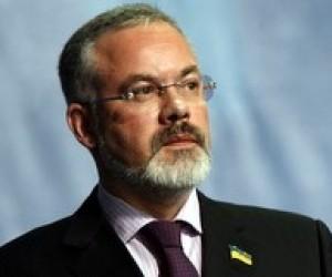 """Табачник хоче підпорядкувати всі вузи Міністерству освіти, тому що ми як """"папуаси"""""""