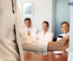 Master of Business Administration (МВА) або для чого необхідна бізнес-освіта