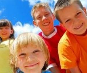 Літні канікули: готуємо себе та дитину