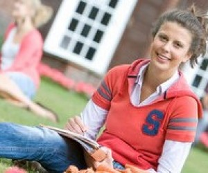 Особливості вивчення іноземної мови в лінгвістичних школах за кордоном
