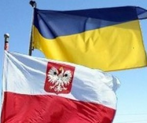 Європейський українсько-польський університет буде створено до кінця року