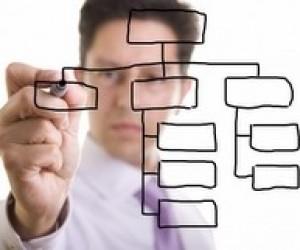 Ступінь МВА: бізнес-освіта для амбітних менеджерів