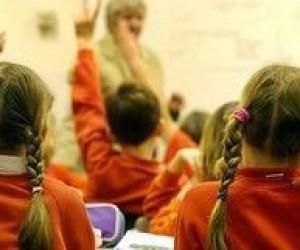 Експерт: Фінансування - головна проблема шкільної освіти