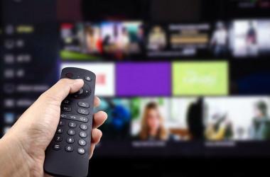 Стало відомо, які канали покажуть «Школу онлайн»