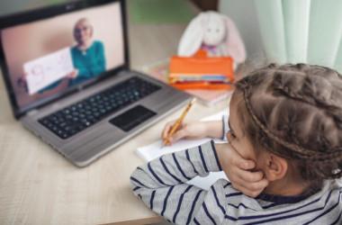 Як мотивувати дитину до навчання під час карантину