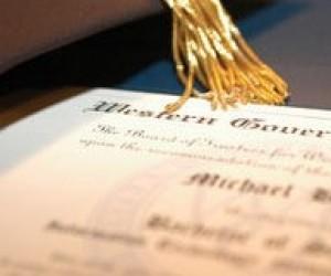 Акредитація MBA програм