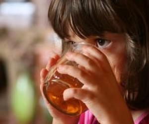 У столичних школах не дотримуються норм харчування дітей