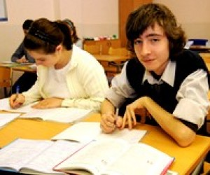 Міносвіти тимчасово обмежить кількість перевірок навчальних закладів