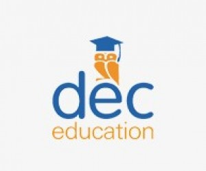 Агентство DEC пропонує стипендію у грецькому коледжі Perrotis