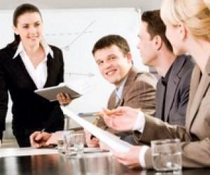 Основні критерії вибору ефективного бізнес-тренінгу